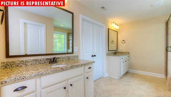 9202 Cantrell Way #18 - Photo 20