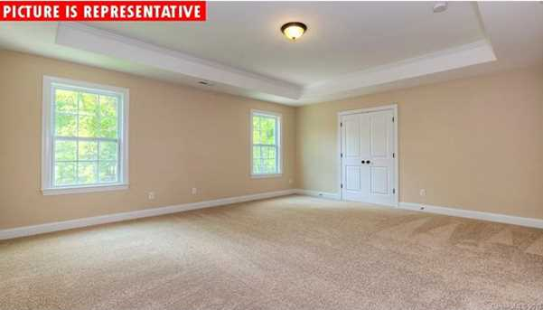9202 Cantrell Way #18 - Photo 16