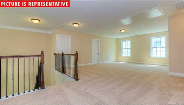 9202 Cantrell Way #18 - Photo 12