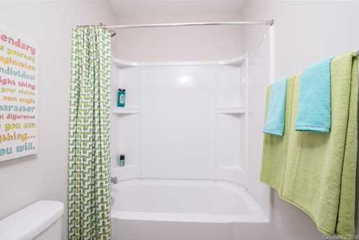 5016 Stonehill Lane - Photo 32