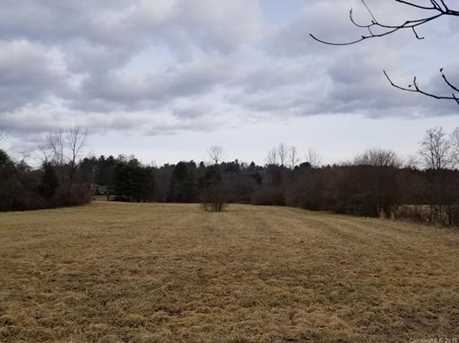 Lot 73 Conde Place #73 - Photo 14