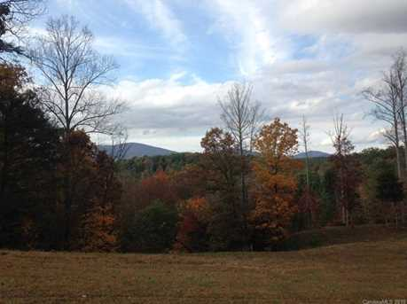 24 Mountain Parkway #Lot 24, MP3B - Photo 2