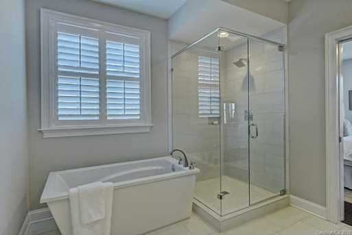 4046 City Homes Place #11 - Photo 10
