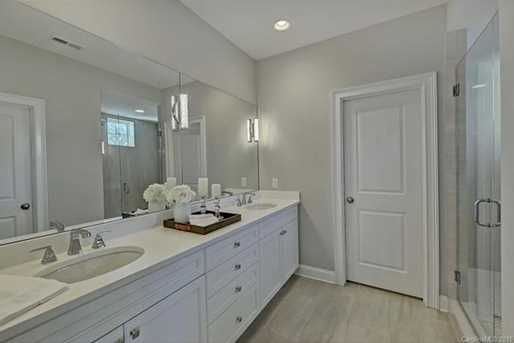 4046 City Homes Place #11 - Photo 14