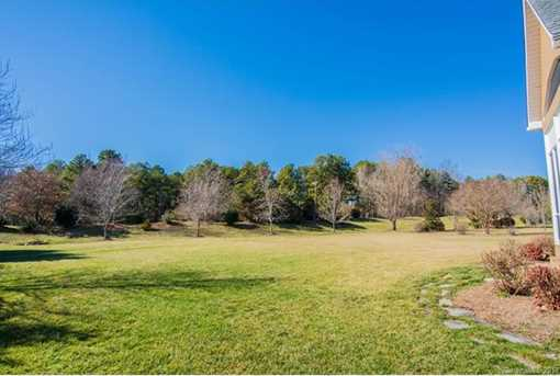 6639 Fox Ridge Circle - Photo 36