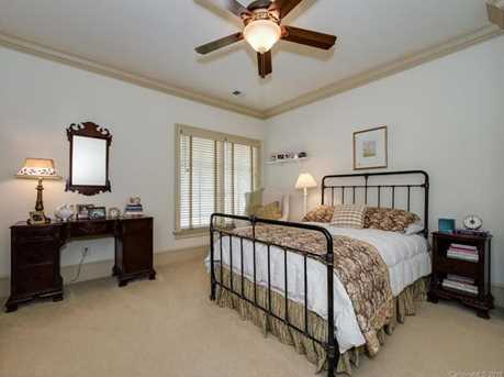 609 Sorrell Spring Court - Photo 24