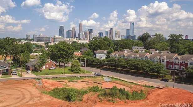 200 Wesley Heights Way #47 - Photo 6