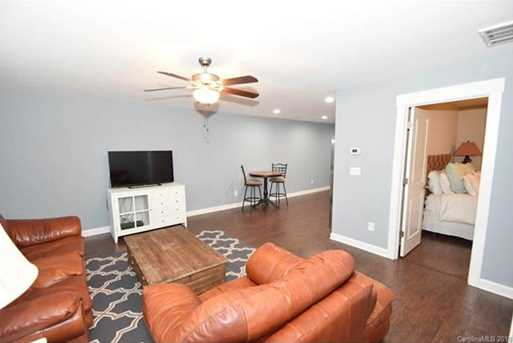 3130 Kennys Street - Photo 32