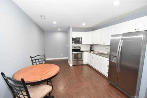 3130 Kennys Street - Photo 30