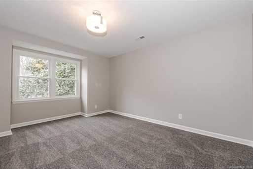 6238 Heritage Place - Photo 28