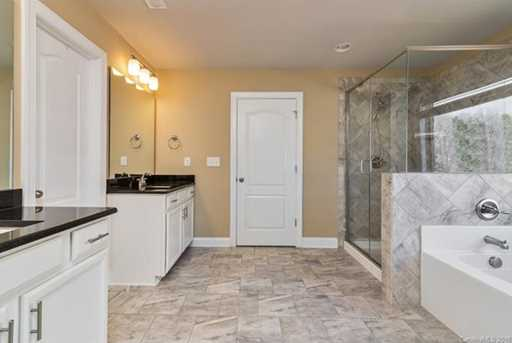 2030 Clover Hill Road - Photo 14