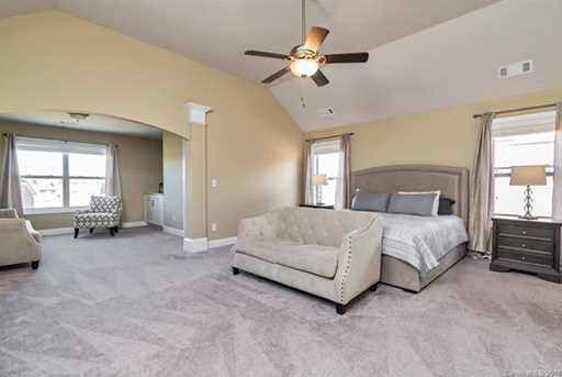 2030 Clover Hill Road - Photo 12