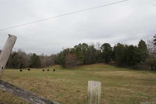 0000 W Ridge Road - Photo 10