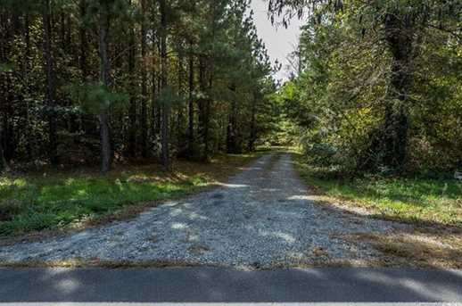1888 Pea Ridge Road - Photo 10