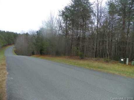 493 Whisper Lake Drive #43 - Photo 2
