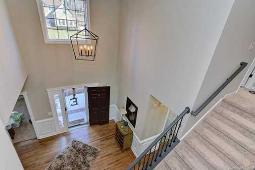 9918 Cockerham Lane - Photo 22