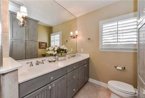 2845 Forest Drive - Photo 26