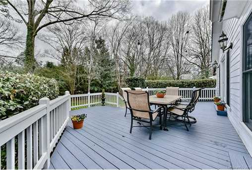 2845 Forest Drive - Photo 32