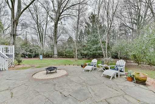 2845 Forest Drive - Photo 34