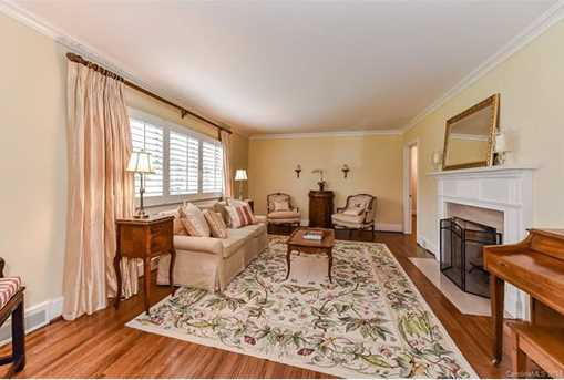 2845 Forest Drive - Photo 4