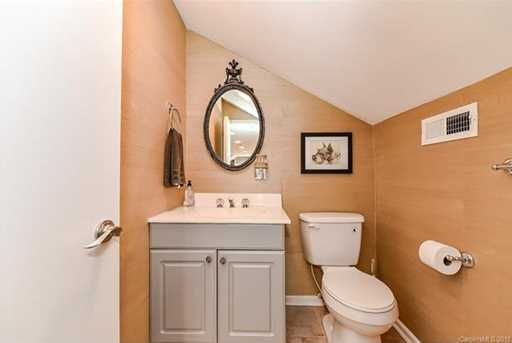 2845 Forest Drive - Photo 30