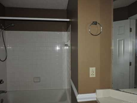 2121 Regatta Lane #103 - Photo 10
