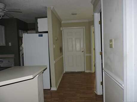 2121 Regatta Lane #103 - Photo 4