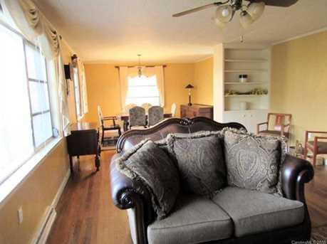 638 Savannah Drive - Photo 8