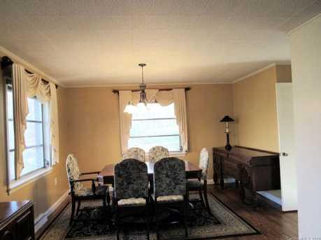 638 Savannah Drive - Photo 6