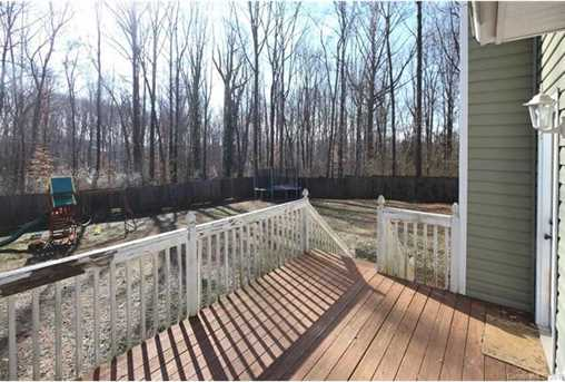 201 Clearview Road - Photo 20