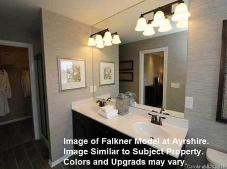 1044 Archibald Avenue #85 - Falkner A - Photo 8