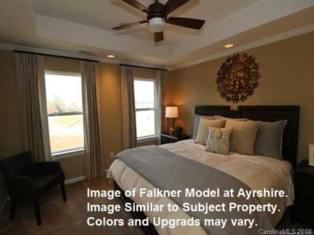 1044 Archibald Avenue #85 - Falkner A - Photo 10