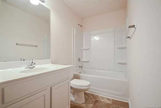 6218 Purbeck Way - Photo 10