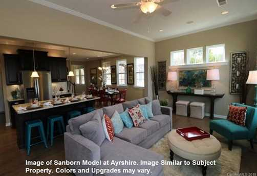 1066 Archibald Avenue #91 - Sanborn B - Photo 12