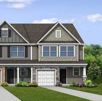 14935 Savannah Hall Drive #Lot 67 - Photo 1