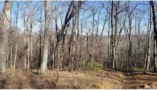 000 White Oak Mountain Road - Photo 14