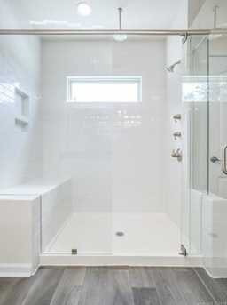 2681 Creekview Dr #MB01173 - Photo 20