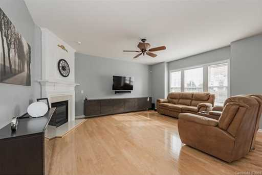 14034 Labeau Avenue #48 - Photo 2