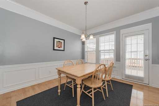 14034 Labeau Avenue #48 - Photo 4