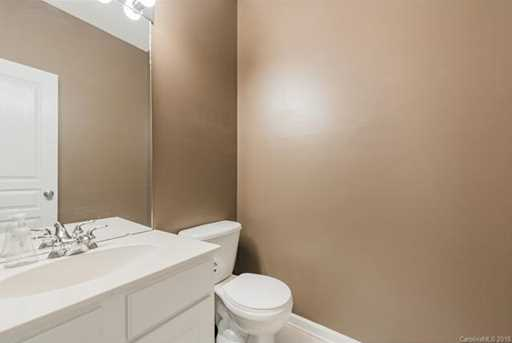 14034 Labeau Avenue #48 - Photo 10