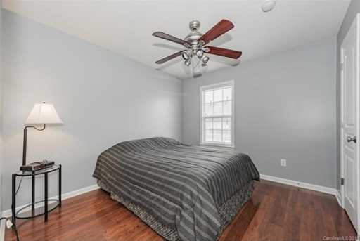 14034 Labeau Avenue #48 - Photo 12