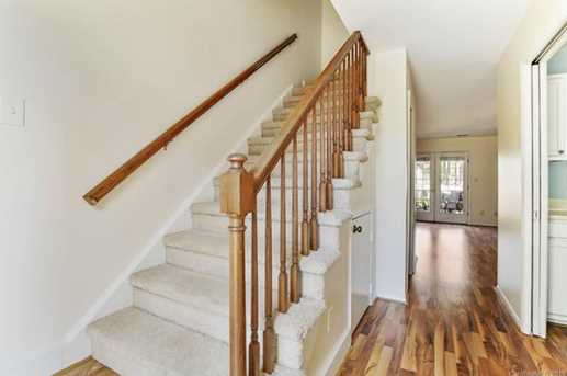 4111 Ivystone Court #B - Photo 4