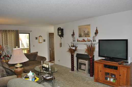 110 Heywood Road #16-C - Photo 4