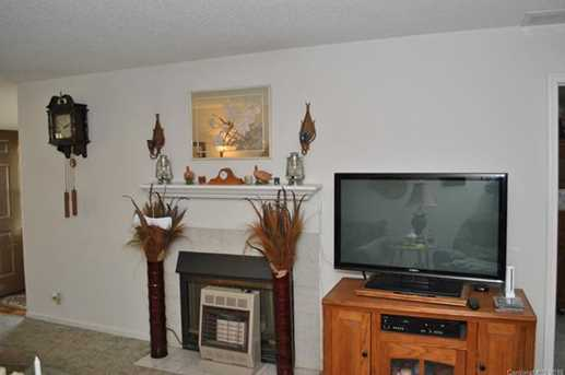 110 Heywood Road #16-C - Photo 6