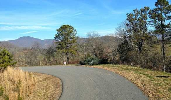 Lot 3 Haystack Hill Rd - Photo 1