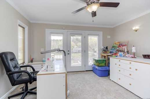 1506 Springpoint Road - Photo 18