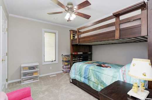 1506 Springpoint Road - Photo 22
