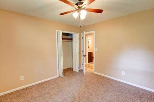815 Waters St #20 - Photo 18