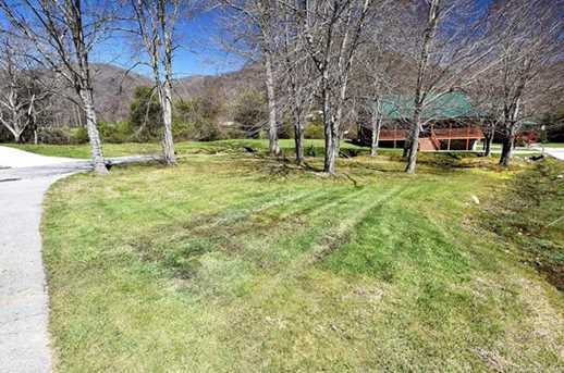 Lot 26 Meandering Way #26 - Photo 1