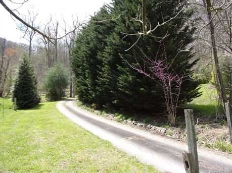 29 Gentry Branch Road - Photo 28